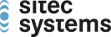 Sitec Systems